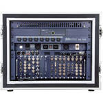 Datavideo MS-900 Mobile Studio Rear Panel
