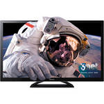 "Sony KDL46HX850 46"" BRAVIA Internet TV"