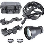 Armasight ANKI000004 NYX 14 Tactical Kit