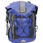 OverBoard 30 Liter Waterproof Backpack (Blue)