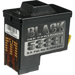 Primera Black Ink Cartridge for Bravo