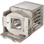 InFocus SP-LAMP-070 Replacement Lamp for Select InFocus Projectors