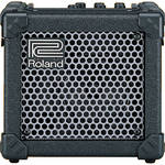 Roland 2W, 2Way Guitar Amplifier