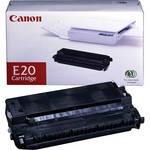 Canon E20 Black Cartridge