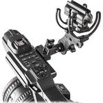 Rycote Softie Lyre Mount with MHR