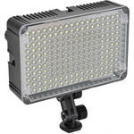 GiSTEQ Flashmate F-198 LED Video Light