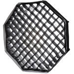 "Chimera Lighttools Fabric Egg Crate for 24"" Octa 2 Beauty Dish"
