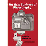 Allworth Book: The Real Business of Photography