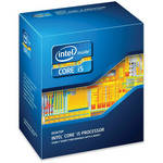 Intel Core i5-3570K 3.40 GHz Processor