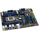 Intel DZ77GA-70K Extreme Series Desktop Board (Single Pack)