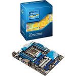 ASUS P9X79 Pro Motherboard with Intel Core i7-3930K CPU Kit