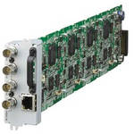 Sony SNTEP154 4-Channel Basic Blade Encoder