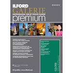 "Ilford Premium Galerie Gloss Paper (11x17"" - 25 Sheets)"