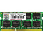 Transcend 8 GB DDR3 1333 SO-DIMM Memory Module