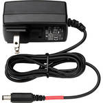 TV One 12V DC Power Adapter