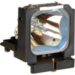 Panasonic ETSLMP69 Projector Lamp