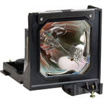 Panasonic ETSLMP59 Projector Lamp