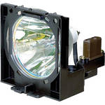 Panasonic ETSLMP24 Projector Lamp