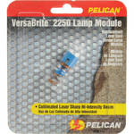 Pelican Replacement Xenon Lamp Module 1.80W 3V for Versabrite