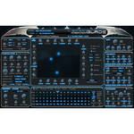 Rob Papen Blade - Virtual Synthesizer
