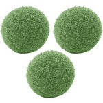 "WindTech Windscreen 1/8"" (3-Pack) - Green"