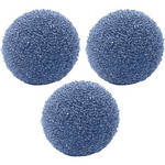 "WindTech Windscreen- 3/16"" (3-Pack) - French Blue"