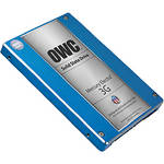 OWC / Other World Computing 960 GB Mercury Electra MAX 3G Solid State Drive