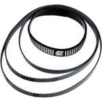 "Swedish Chameleon SC:BELTKIT ""SML"" Timing Belt Kit for SC3:FFOCUS Follow Focus"