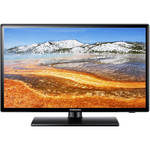 Samsung UA32EH4000M 32'' Narrow Bezel Multisystem LED TV