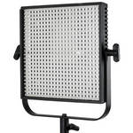 Litepanels 1x1 LS Daylight Flood LED Panel