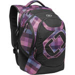 OGIO Privateer Backpack with 17