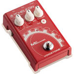 TC-Helicon VoiceTone Mic Mechanic Pedal For Vocals