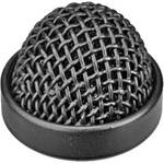 Pearstone Metal Windscreen for OLM2 and ME2 Microphones (Single Pack)