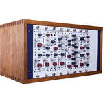 Rupert Neve Designs 5285-RM 8-WAY VERTICAL FRAME/PWR SPLY