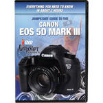 MasterWorks DVD: Jumpstart Guide to the Canon EOS 5D Mark III