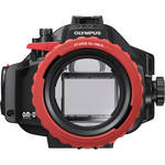 Olympus PT-EP08 Underwater Housing for OM-D E-M5
