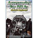 Michael the Maven Accessories For DSLRs (DVD)