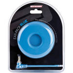 Reloop Ear Pack (Blue)