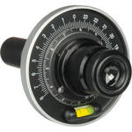 Vixen Optics Polarie Polar Scope