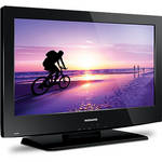 "Magnavox 26MD311B/F7 26"" LCD HDTV with Built-in DVD Player"