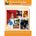 First Light Video DVD: Media On Trial: Story of the Storytellers