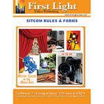 First Light Video DVD: Sitcoms Rules & Forms