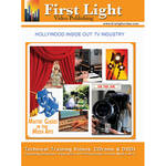 First Light Video DVD: Hollywood Inside Out: The TV Industry