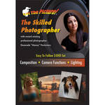 GET the PICTURE DVD: The Skilled Photographer (3 DVD Set)
