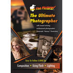 GET the PICTURE DVD: The Ultimate Photographer (3 DVD Set)