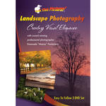 GET the PICTURE DVD: Landscape Photography: Creating Visual Eloquence (2 DVDs)