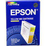 epson-yellow-ink-cartridge-for-color-3000-pro-5000