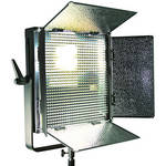 ikan IDMX1000 Field-Optimized LED Studio Light With DMX Control (110-240V)