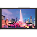 "NEC V462-TM 46"" Commercial-Grade Touch-Integrated Large-Screen Display"