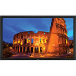 "NEC V651-TM 65"" Commercial-Grade Touch-Integrated Large-Screen Display"
